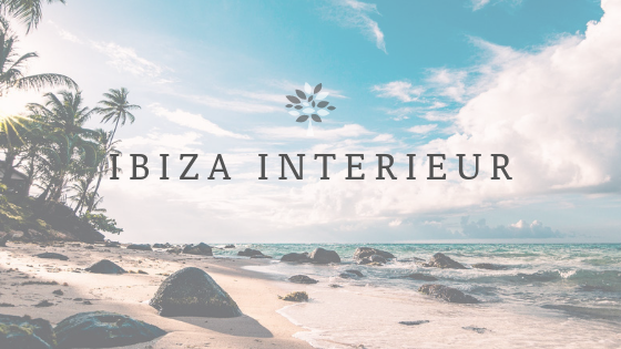 Ibiza interieur