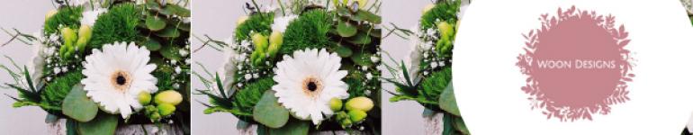 Droogbloemen boeket zelf maken